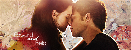 Personajes de la saga Edward-and-Bella-edward-and-bella-9840704-420-160