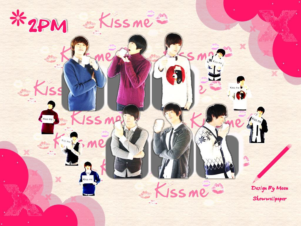 FC K-pop Star 2pm-2pm-9907174-1024-768