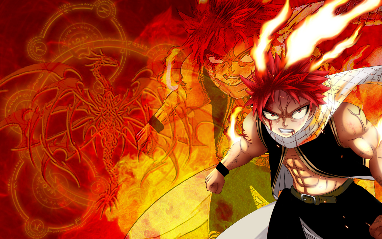 Vos fond d'écrans. - Page 2 Dragon-Slayer-Natsu-fairy-tail-9928294-1280-800