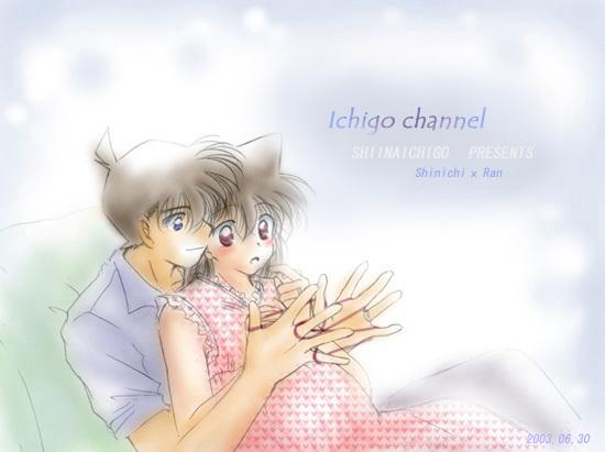 Pics các cặp trong DC Shinichi-ran-waaaaaaw-shinichi-and-ran-9988180-550-411