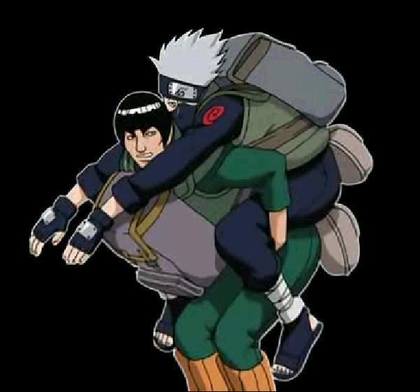 Imagens de Naruto  35598_1244919041119_full