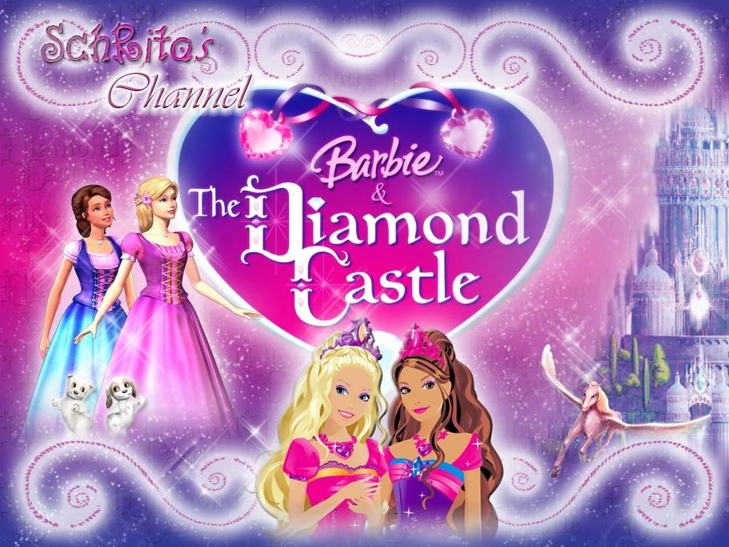 عالم باربي للبنات - البوابة Barbie-and-the-Diamond-Castle-barbie-movies-2692753-1024-768