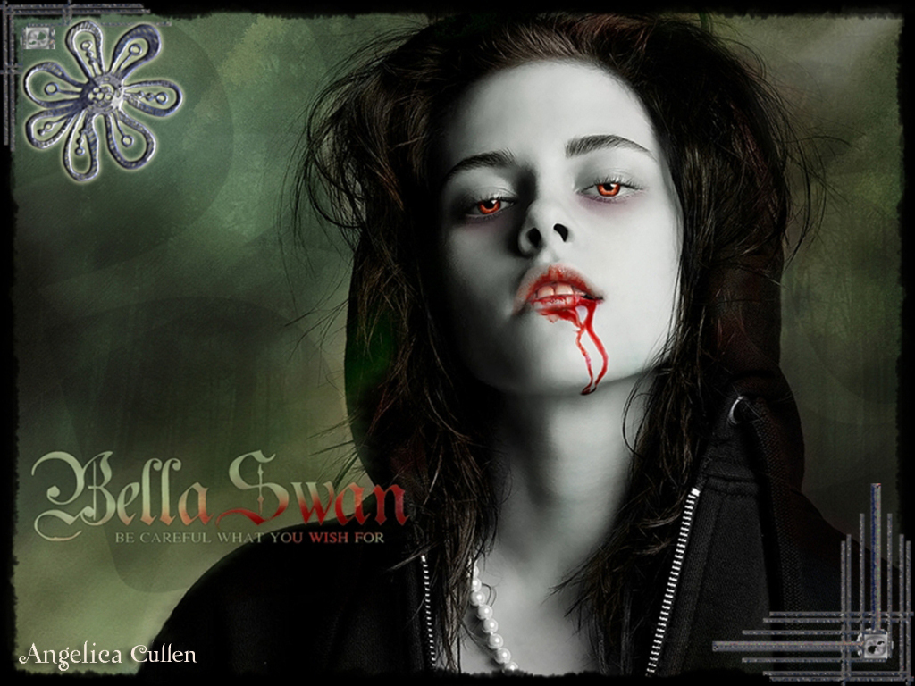Sumrak - Twilight knjiga - Page 3 Bella-Swan-as-a-vampire-bella-swan-2765587-1024-768