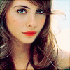 Anuncios Willa-willa-holland-2706041-100-100
