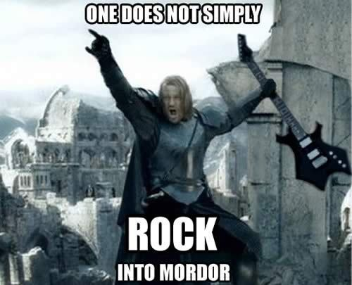 Lord of the Rings Humour: Parodies, Satires and More - Page 3 Funny-lotr-oic-lord-of-the-rings-2751376-500-405