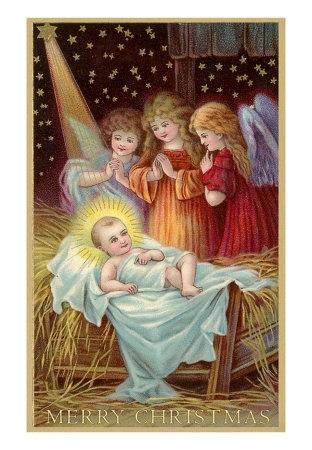 Nkauj Noel, Christmas tshiab Christmas-Angel-animated-Christmas-2008-christmas-2822341-312-450