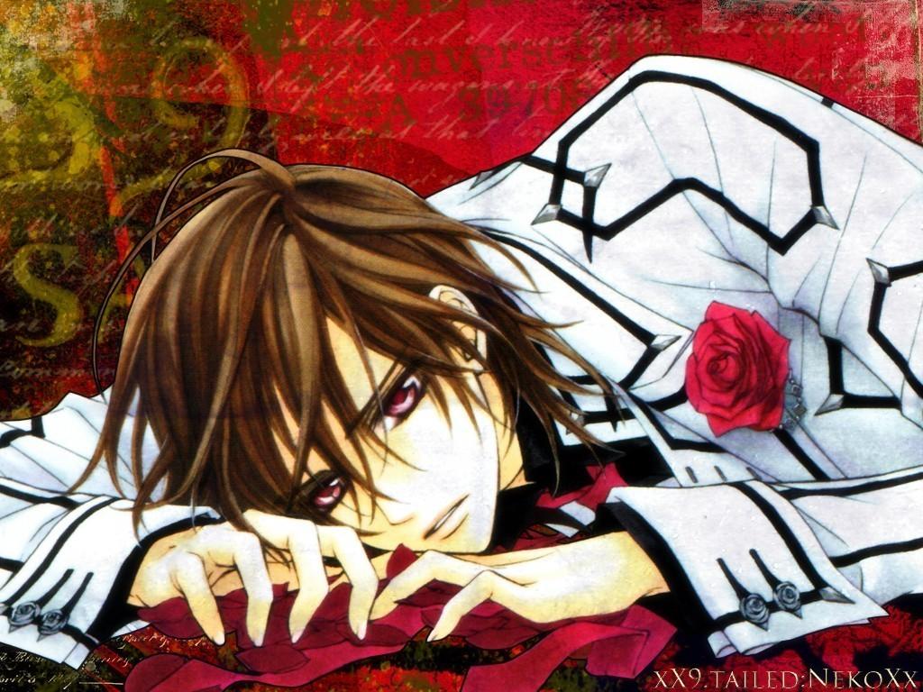 Ficha Kaname Kuran-Kaname-vampire-knight-2812098-1024-768