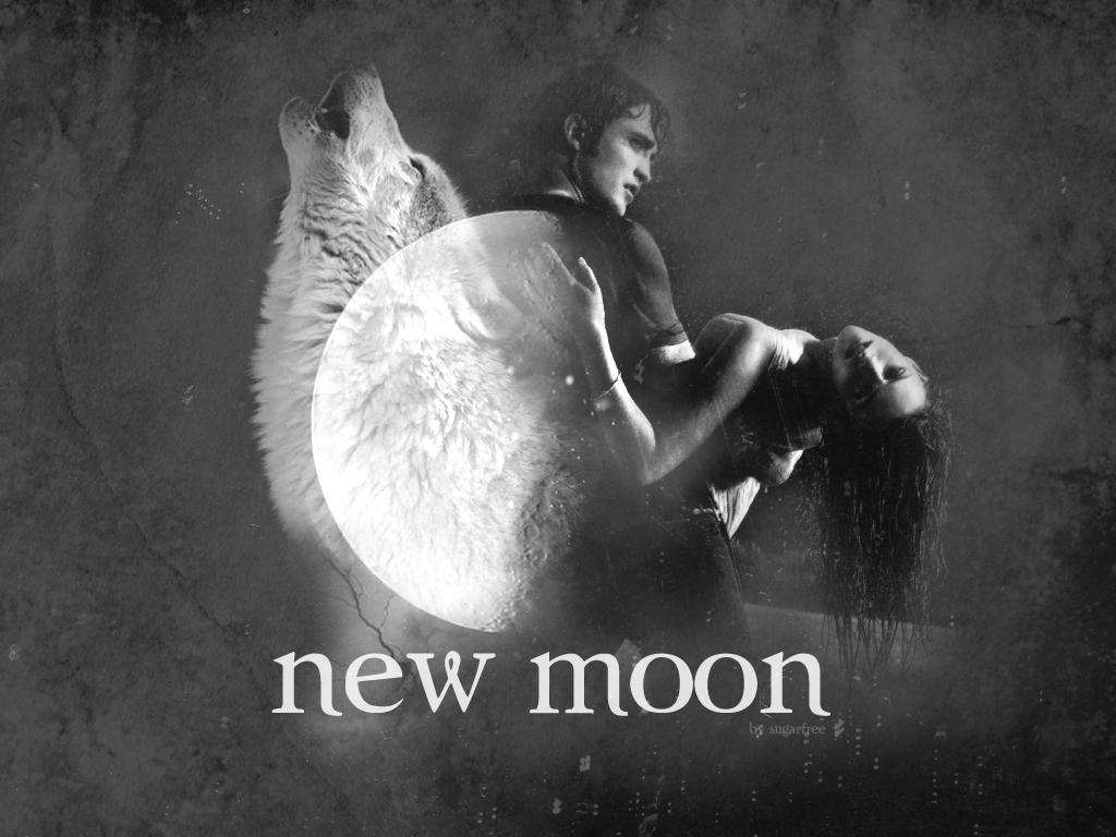 The Twilight Saga: New Moon New-Moon-Wallpaper-twilight-series-3125665-1024-768