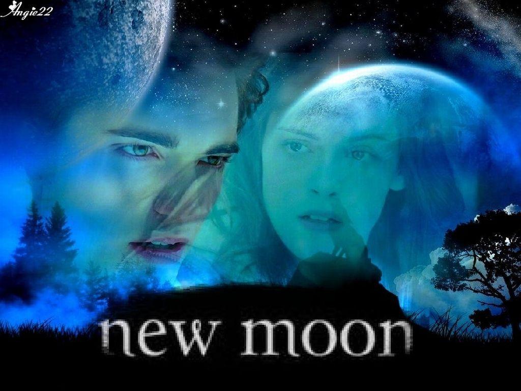 The Twilight Saga: New Moon New-Moon-new-moon-movie-3150734-1024-768