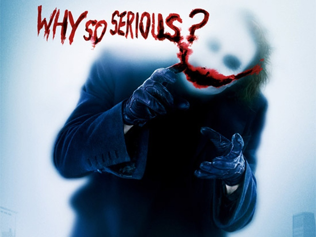 Knock knock Why-so-serious-the-joker-3122768-1024-768