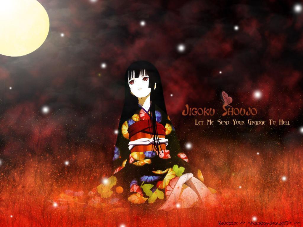 Jigoku Shoujo =D Hell-Girl-jigoku-shoujo-girl-from-hell-3252457-1024-768