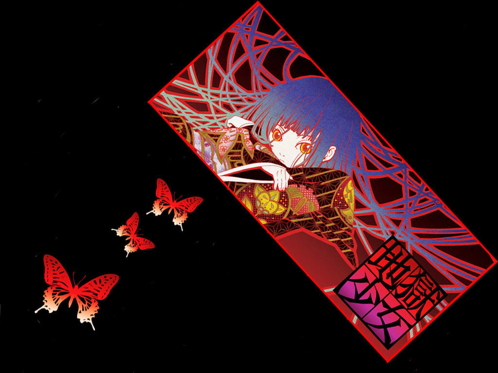 Jigoku Shoujo =D Jigoku-Shoujo-jigoku-shoujo-girl-from-hell-3265597-1024-768