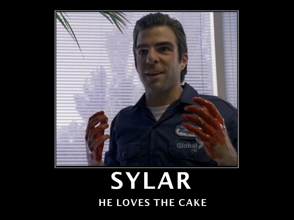 Motivational... Sylar-and-Cake-heroes-3205858-1024-768