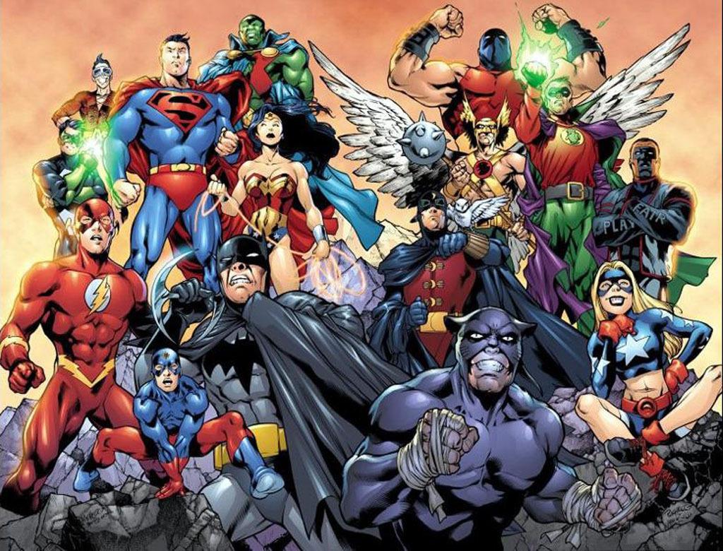 Marvel vs DC Justice-League-of-America-Wallpaper-justice-league-3330526-1024-780