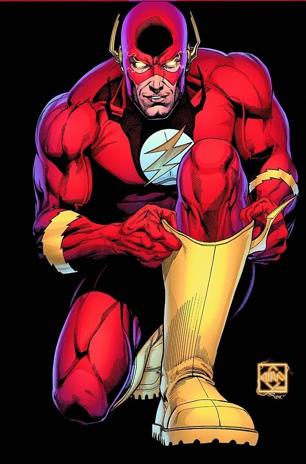 Les Rapides de DC Flash-Rebirth-dc-comics-3649704-604-915