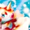 Little Pokemon Pok-mon-pokemon-3638201-100-100