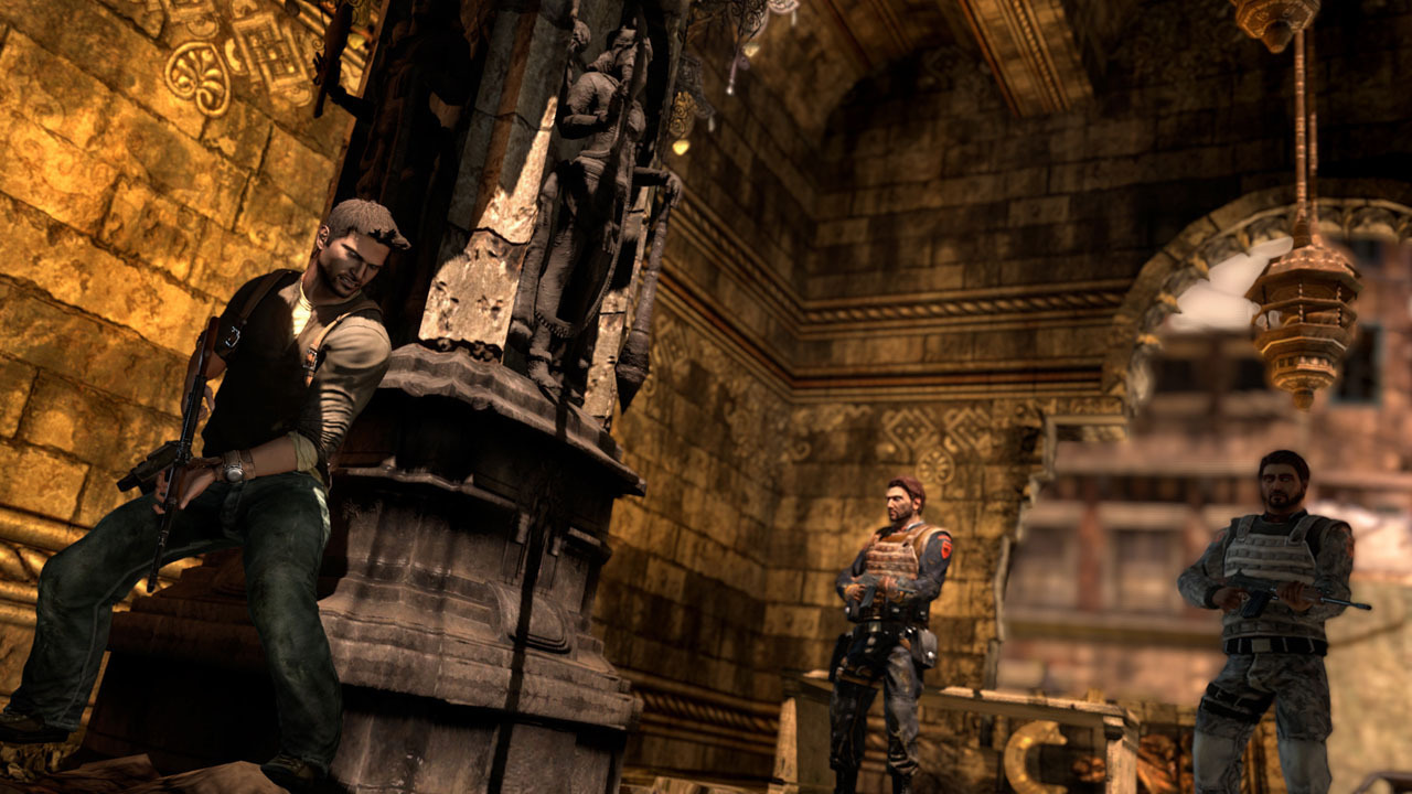 [Oficial] Trilogia Uncharted Uncharted-2-Among-Thieves-uncharted-3784789-1280-720