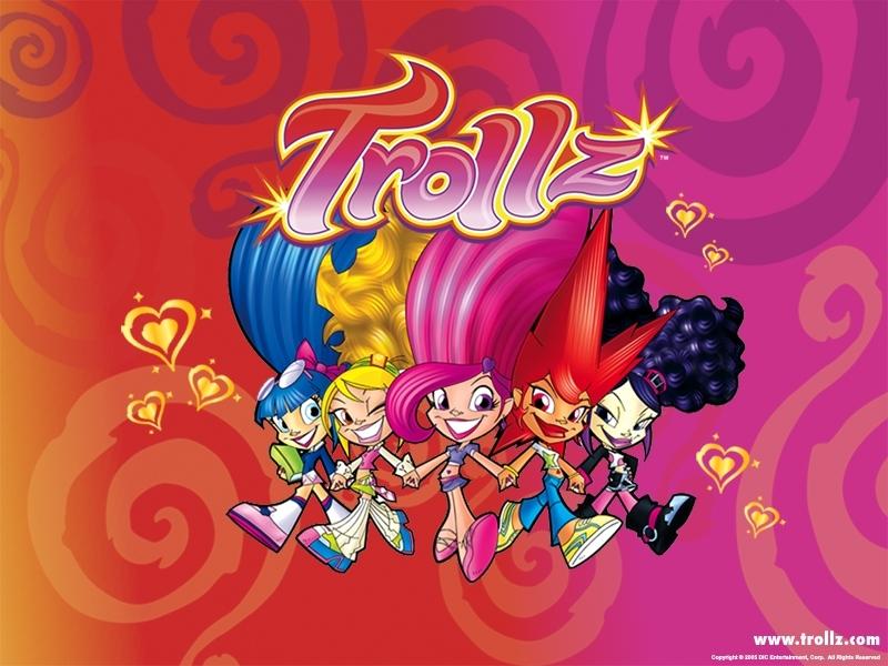 Problem, Michael? Trollz-girls-trollz-3832271-800-600