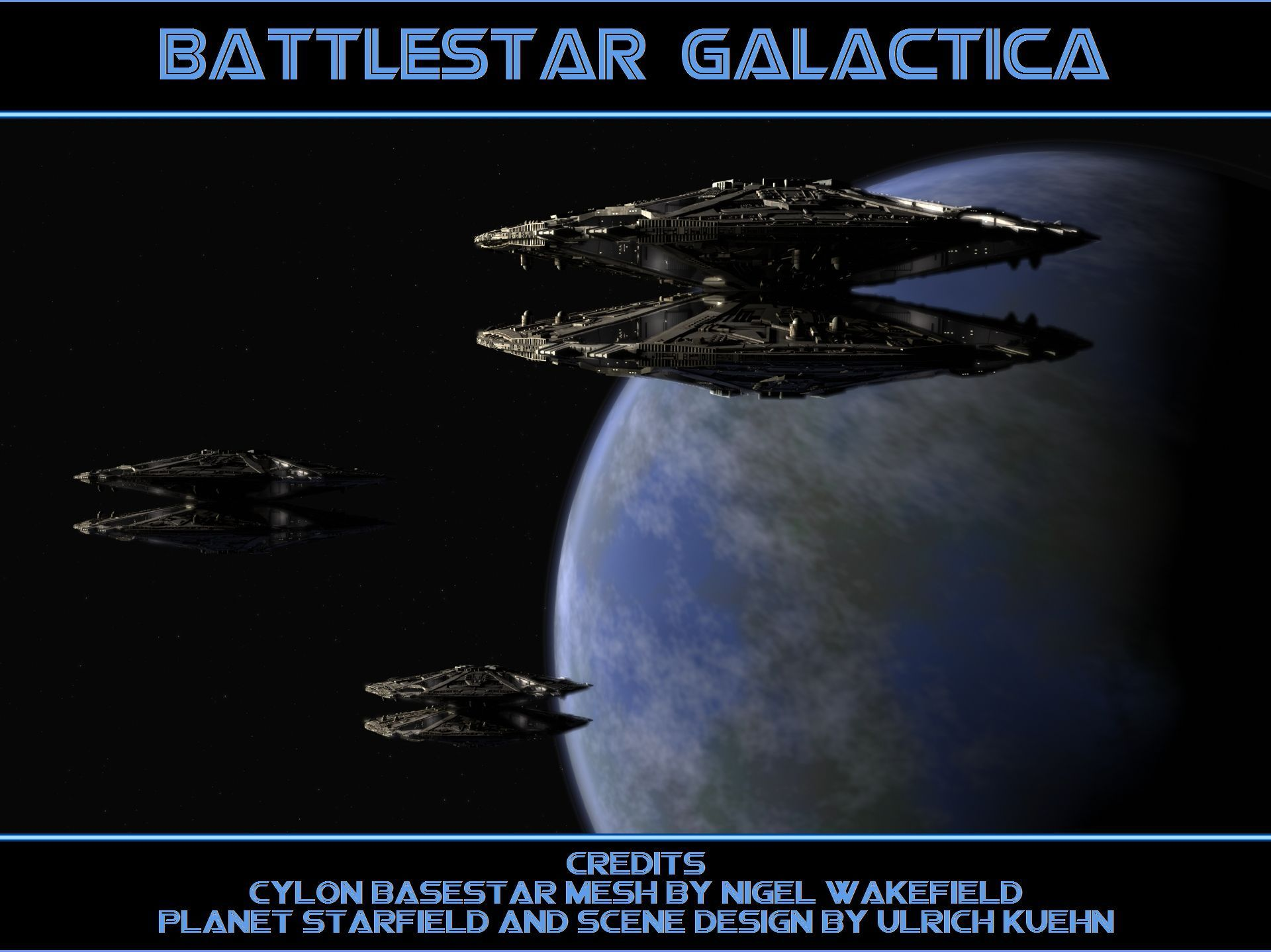 My Cure for Complacency Cylon-Attack-battlestar-galactica-3997310-1920-1438