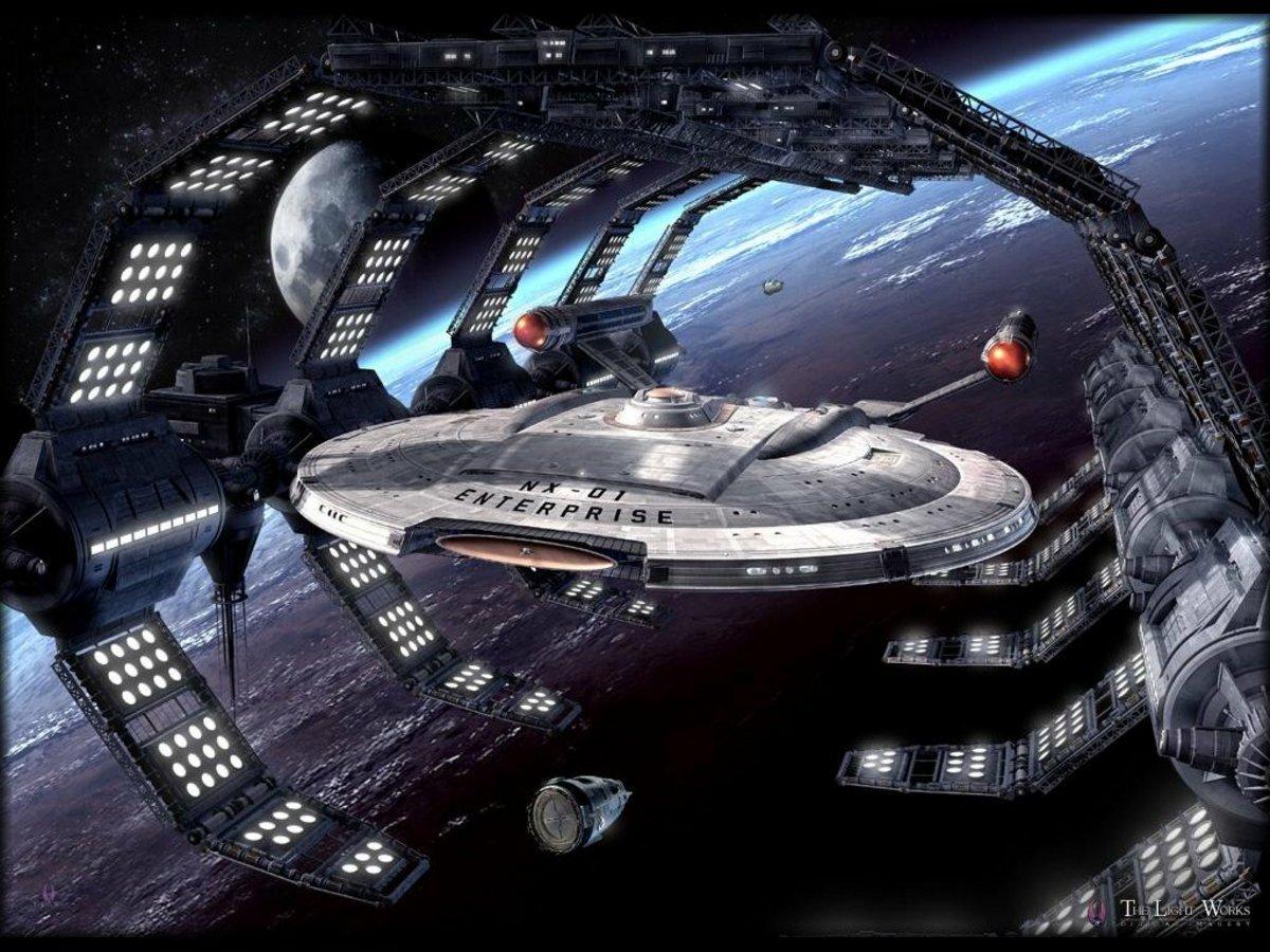Képek NX-01-Enterprise-star-trek-enterprise-3999082-1200-900