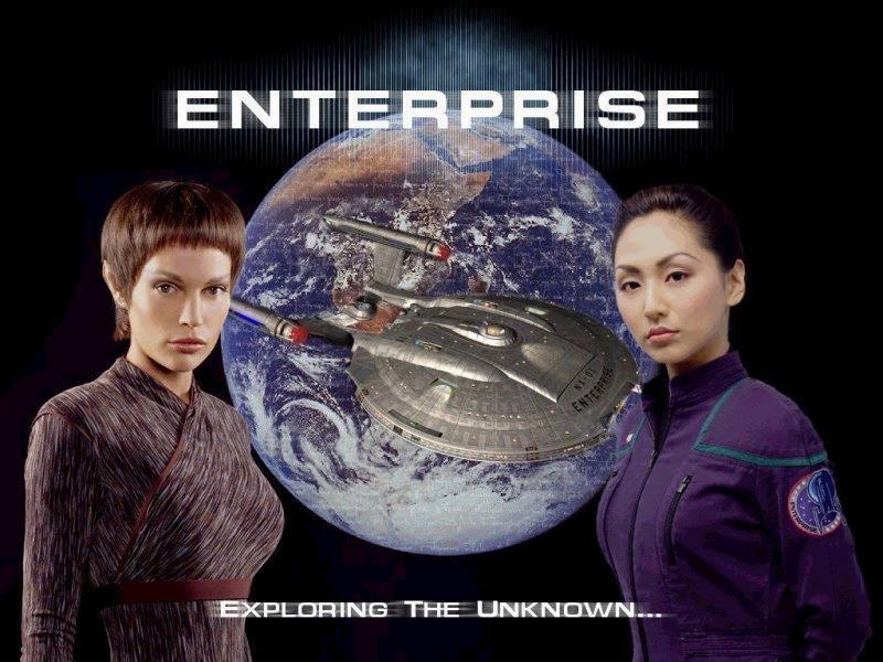 Képek Crew-star-trek-enterprise-4002978-800-600