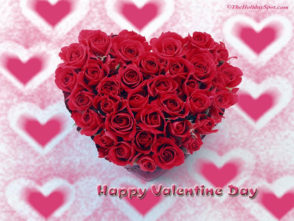 wallpaper valentine đẹp Valentine-s-Day-valentines-day-4060221-1024-768