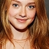New Generation Hp rol Icons-dakota-fanning-4219661-100-100