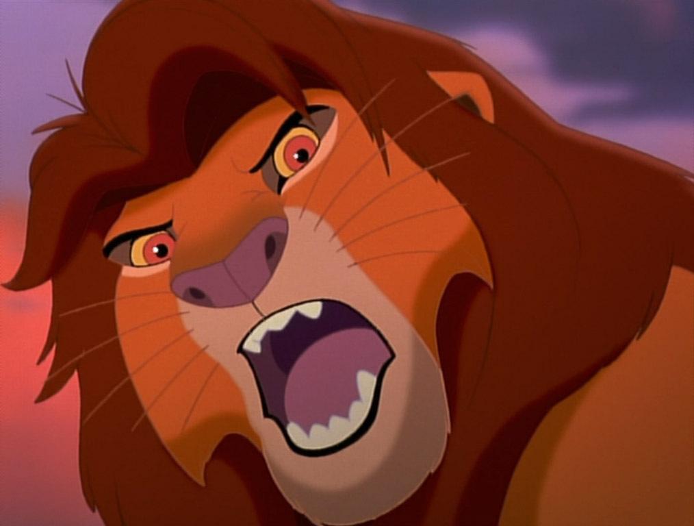 اندهاش مع ايوان وسيمبا .... Simba-the-lion-king-2-simbas-pride-4220945-1014-768