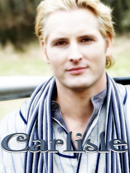 Carlisle Cullen Carlisle-carlisle-cullen-4326634-450-600