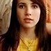 Official galery of icons - Page 2 Emma-emma-roberts-4481948-75-75