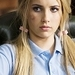 Official galery of icons - Page 2 Emma-emma-roberts-4481955-75-75