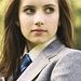 Official galery of icons - Page 2 Emma-emma-roberts-4481959-75-75