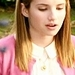 Official galery of icons - Page 2 Emma-emma-roberts-4481992-75-75