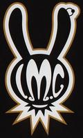 L.M.C --> Groupe Japonais The-LM-C-logo-lmc-4416149-120-200