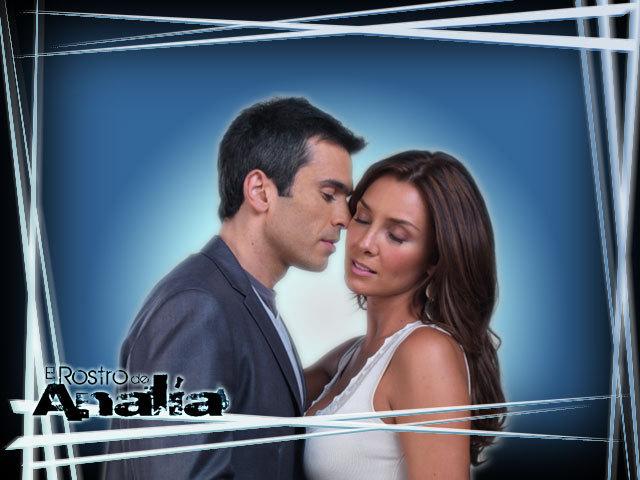 Ana y Daniel El-Rostro-de-Analia-Ana-y-Daniel-telenovelas-4558033-640-480