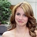 Official galery of icons Emma-emma-roberts-4635932-75-75