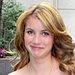 Official galery of icons Emma-emma-roberts-4635934-75-75