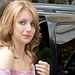 Official galery of icons Emma-emma-roberts-4635936-75-75