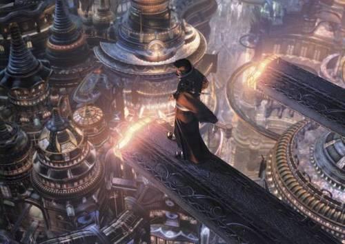 Prólogo - O Despertar de Vex FF10-final-fantasy-x-x-2-4774025-500-354