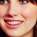 Official galery of icons Emma-emma-roberts-5029446-75-75