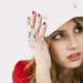 Official galery of icons Emma-emma-roberts-5029478-75-75