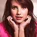 Official galery of icons Emma-emma-roberts-5029505-75-75