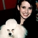 Official galery of icons Emma-emma-roberts-5029550-75-75