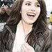 Official galery of icons Emma-emma-roberts-5029567-75-75