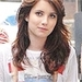 Official galery of icons Emma-emma-roberts-5029568-75-75