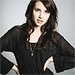 Official galery of icons Emma-emma-roberts-5029573-75-75