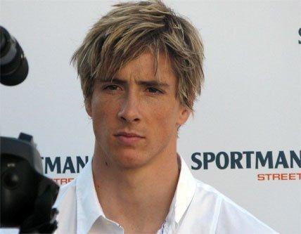 Fernando Torres Fernando-Torres-fernando-torres-5006122-428-333