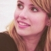 Official galery of icons Emma-emma-roberts-5000893-75-75