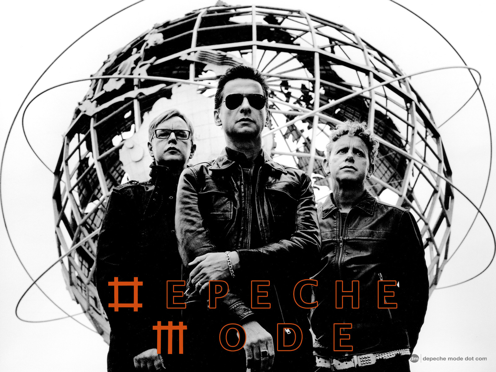 The United States of the Solar System, A.D. 2133 (Book Eight) DM-wallpapers-depeche-mode-5297316-1600-1200