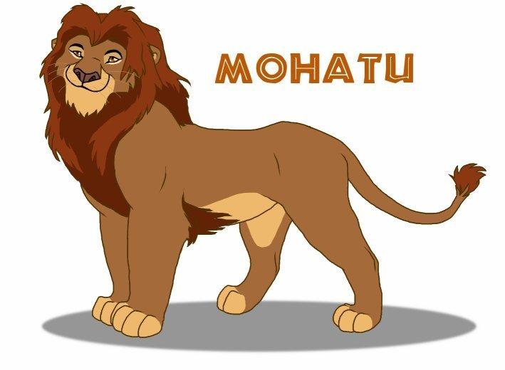 personaje mohatu Mohatu-the-lion-king-5274691-709-520